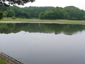 sirakawa_54.jpg
