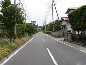 sirakawa_57.jpg