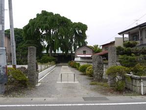 sirakawa_59.jpg