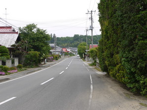 sirakawa_64.jpg