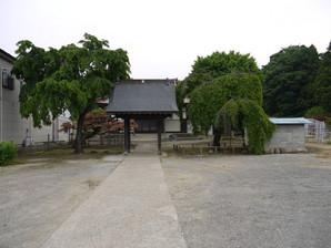 sirakawa_65.jpg
