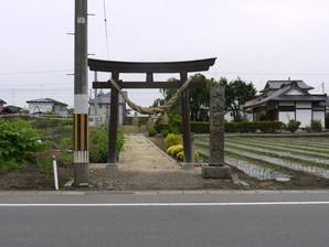 sirakawa_68.jpg