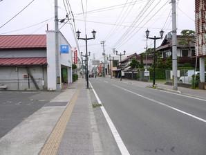 sirakawa_70.jpg