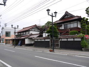 sirakawa_71.jpg