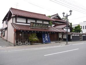 sirakawa_73.jpg