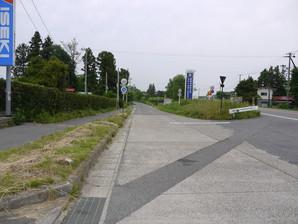 sirakawa_76.jpg