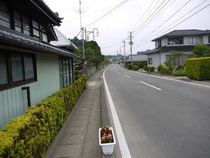 sirakawa_77.jpg