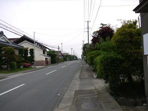 sirakawa_79.jpg