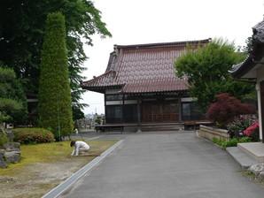 sirakawa_80.jpg