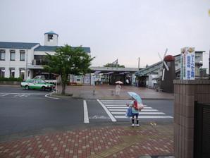 sirakawa_83.jpg