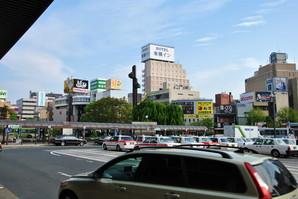 siwa_03.jpg
