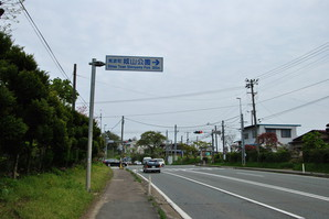 siwa_08.jpg