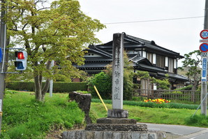 siwa_09.jpg
