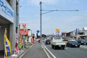 siwa_35.jpg