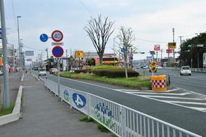 siwa_38.jpg