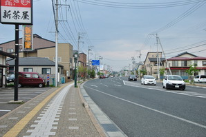 siwa_41.jpg