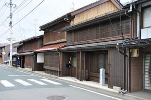 siwa_54.jpg