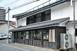 siwa_69.jpg