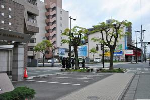 siwa_81.jpg
