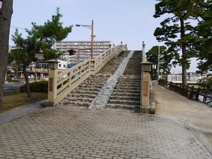 soka_17.jpg
