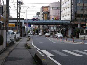 soka_27.jpg