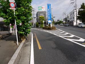 soka_30.jpg