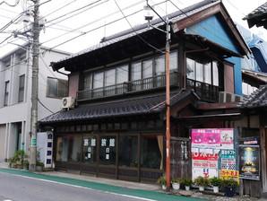 soka_31.jpg