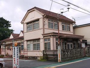 soka_32.jpg