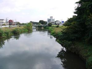 soka_35.jpg