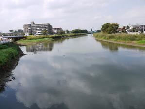soka_41.jpg