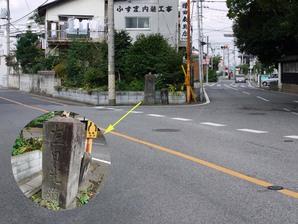 soka_42.jpg