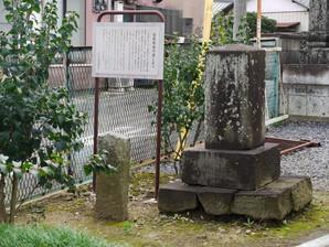 soka_46.jpg