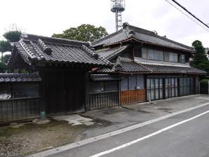 soka_47.jpg
