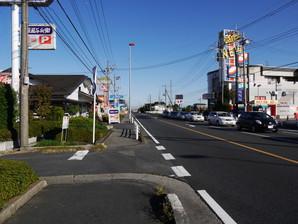 sugito_02.jpg