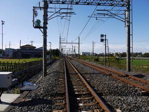 sugito_03.jpg