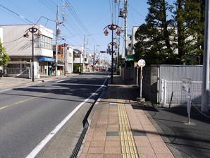 sugito_11.jpg