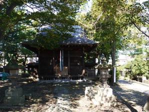 sugito_15.jpg