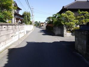 sugito_21.jpg