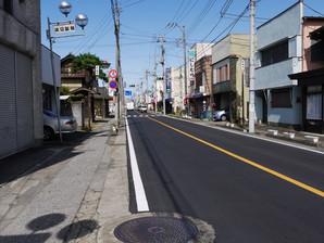 sugito_31.jpg