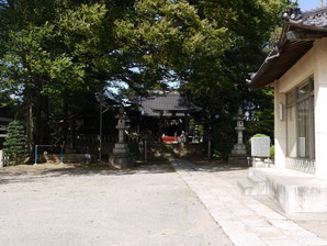 sugito_32.jpg