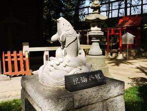 sugito_33.jpg