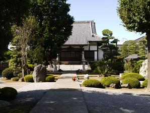 sugito_38.jpg