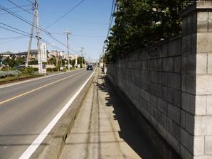 sugito_41.jpg