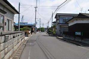tatekoshi_03.jpg