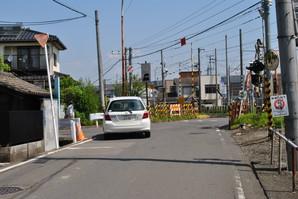 tatekoshi_08.jpg