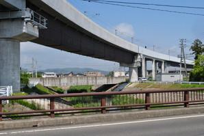 tatekoshi_09.jpg