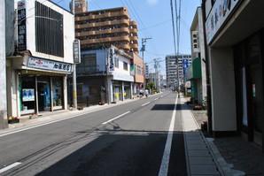 tatekoshi_10.jpg