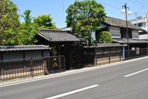 tatekoshi_12.jpg