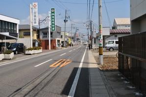 tatekoshi_17.jpg