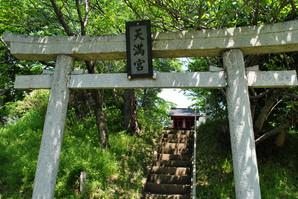 tatekoshi_19.jpg